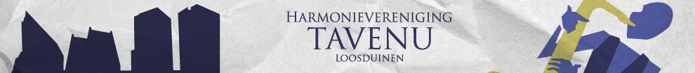 Harmonie Tavenu Loosduinen